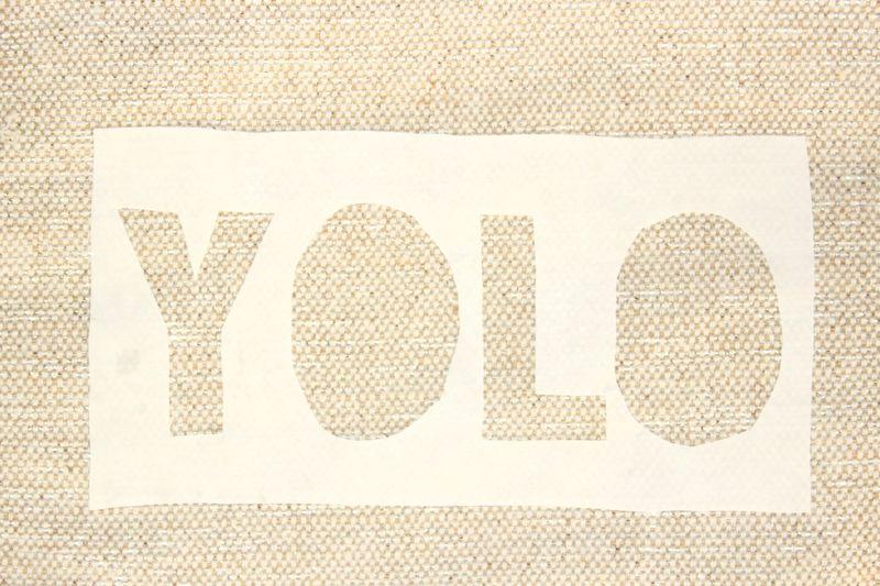 yolo-freezer-paper-trace-diy