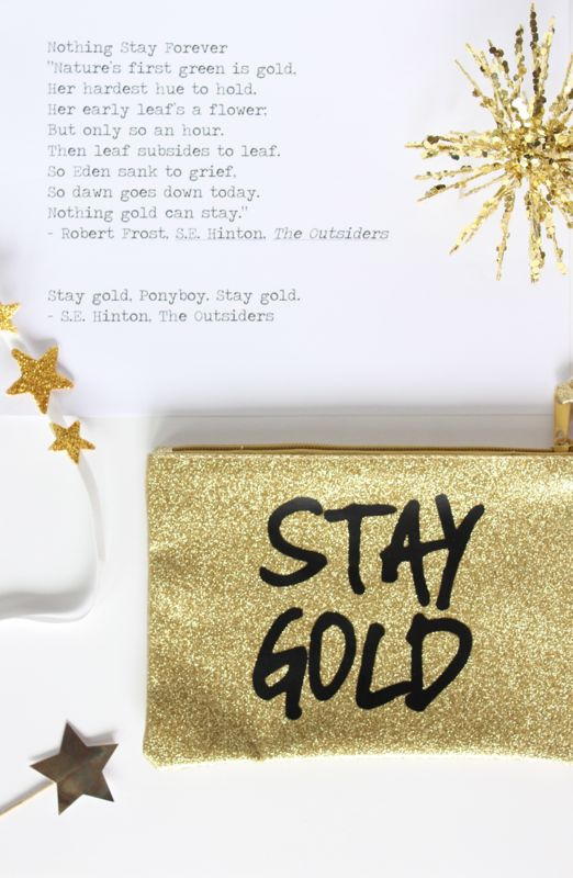 stay-gold-robert-frost-quote-pencil-bag-diy-gift-star