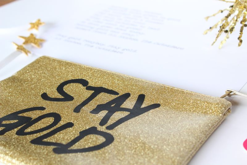 stay-gold-diy-pencil-pouch