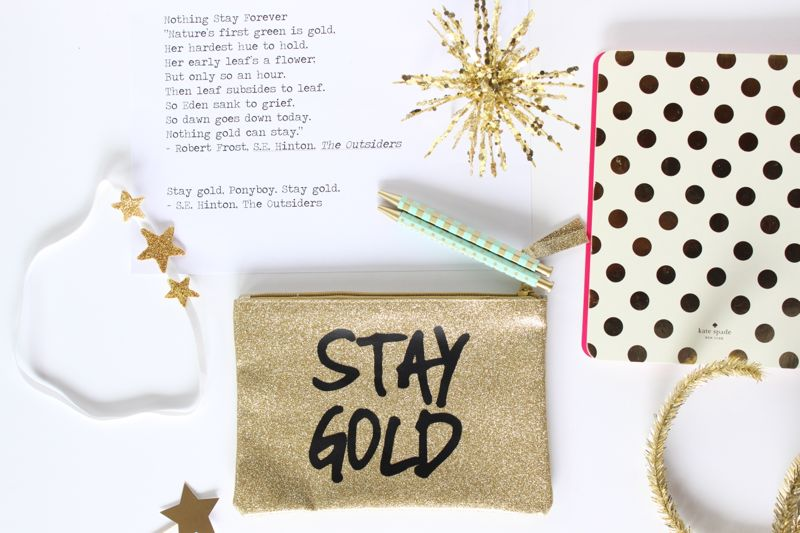stay-gold-polka-dot-notebook--pen-ornament-star