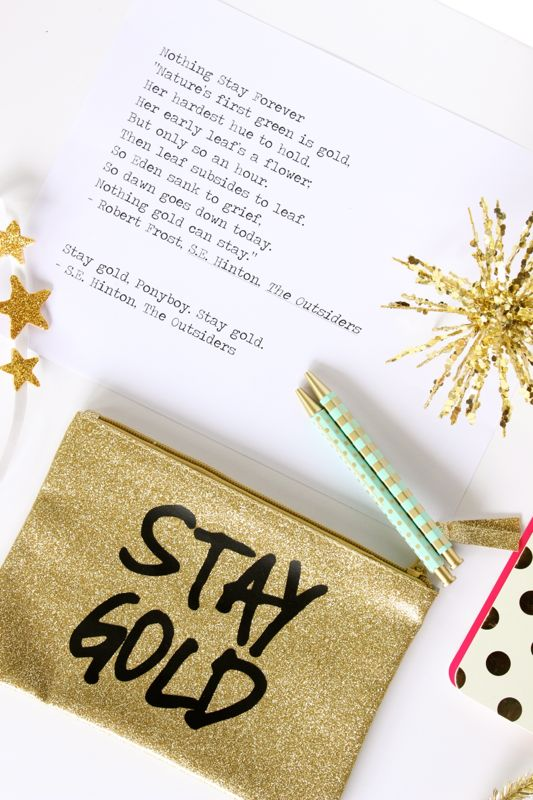 stay-gold-diy-pencil-pouch-holiday-gift