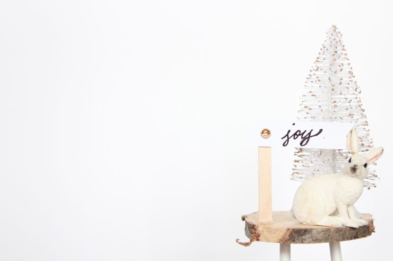 rabbit-wood-slice-diy-cake-topper-tree-joy