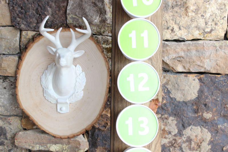 diy-advent-calendar-red-green-christmas-antler-holiday