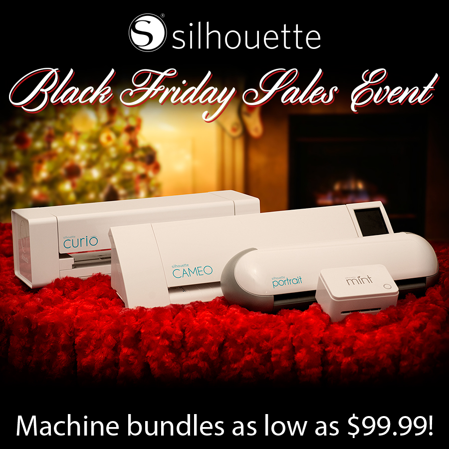 black-friday-sale-silhouette-america-design-store-electronic-cutter