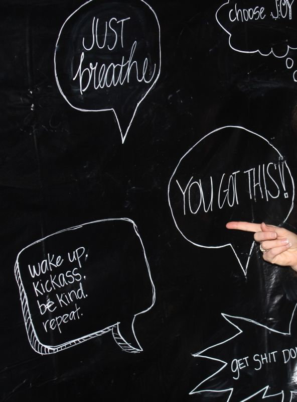 chalkboard-conversation-bubble-NYE-photo-booth-you-got-this