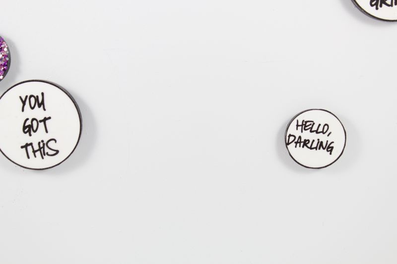you-got-this-diy-hello-darling-diy-magnet-gift-office-decor