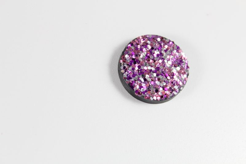glitter-magnet-diy-office-decor-motivation