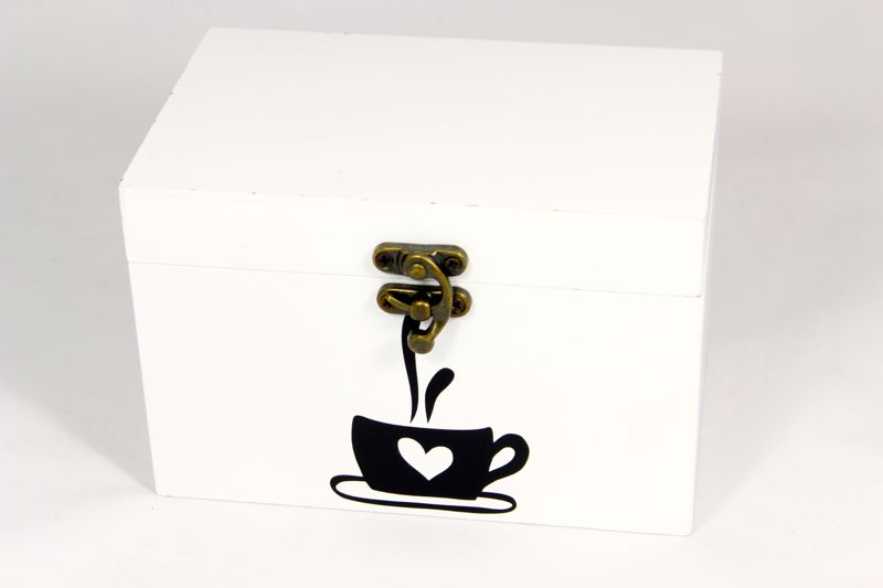 white-box-black-coffee-mug-heart-tea-diy-gift