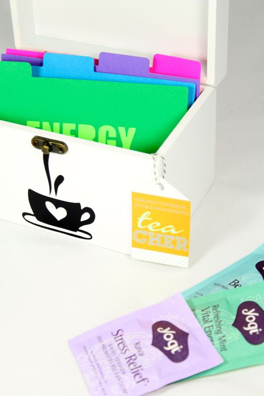 diy-tea-organizer-yogi-coffee-mug-gift-colorful-tabs