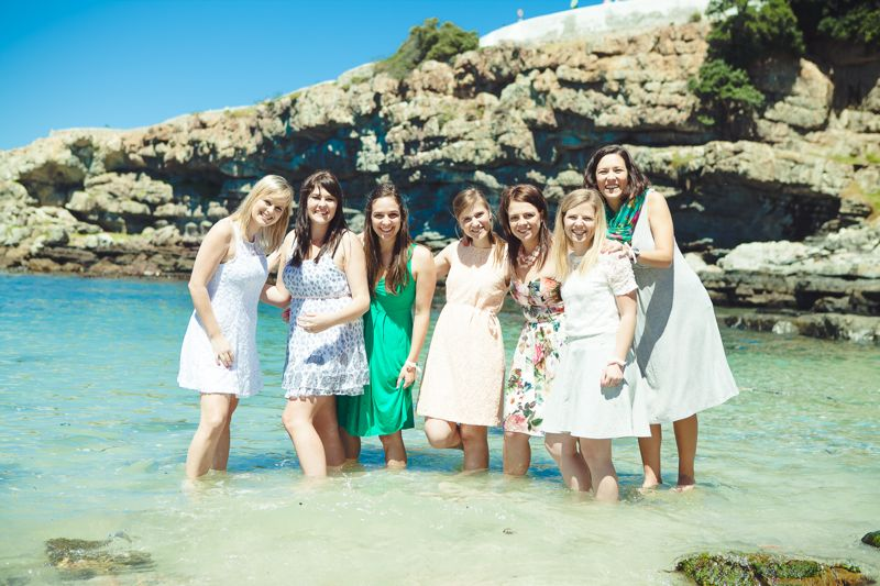 ladies-at-the-beach-linda-fourie-photography