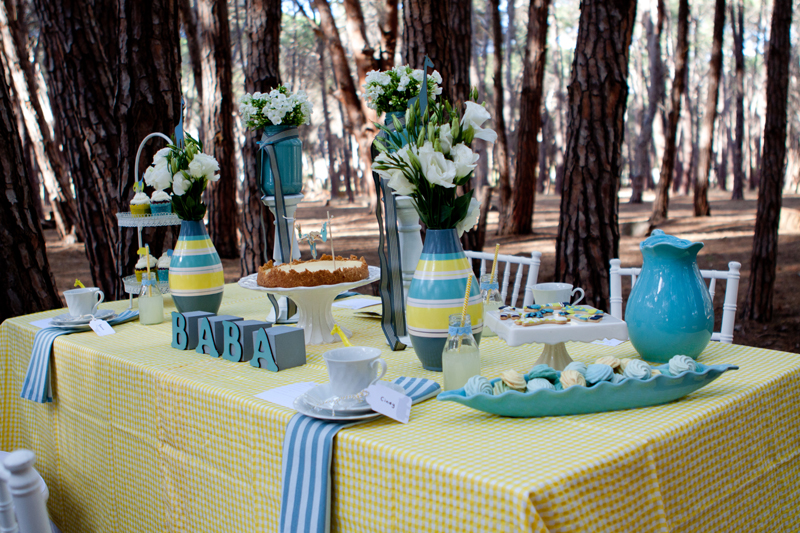 blue-yellow-giraffe-baby-shower-outdoor-party