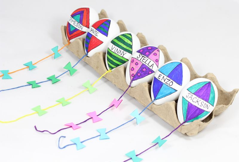 diy-kite-easter-eggs-marker-coloring-bow-diy