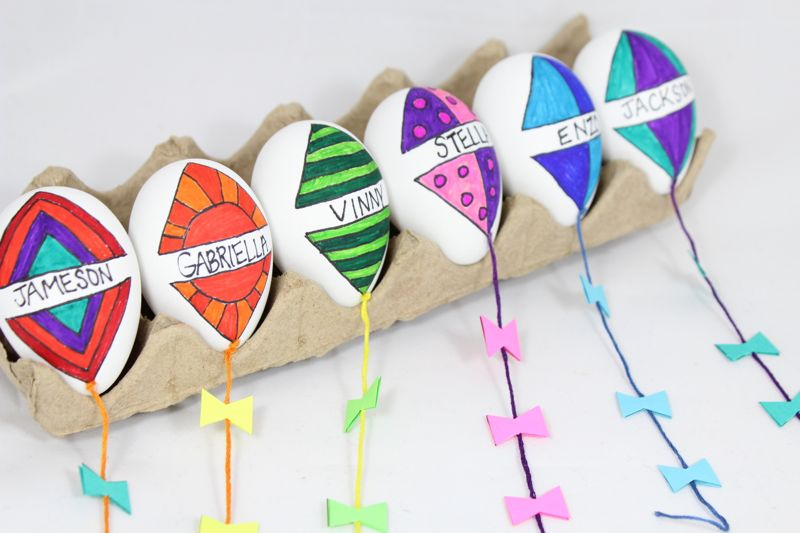 diy-kite-easter-eggs-rainbow-markers