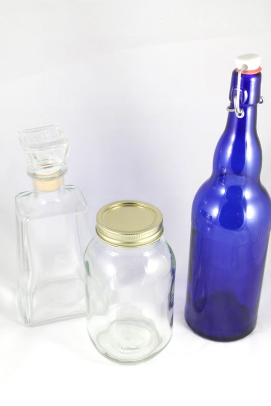 empty-glass-bottles