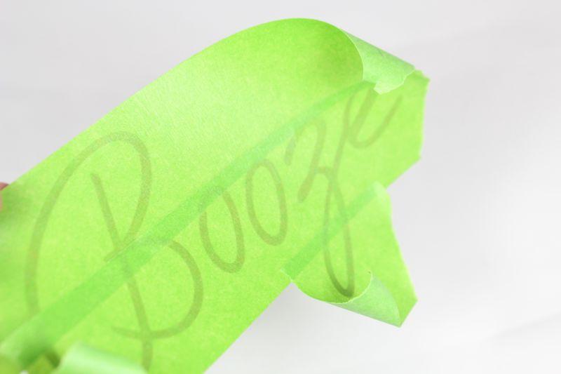 booze-gold-vinyl-green-tape