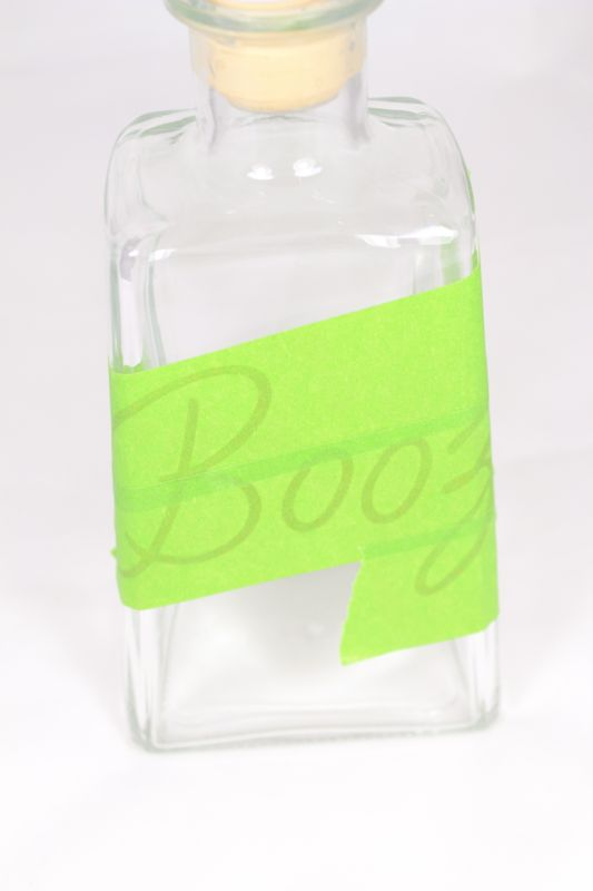 booze-gold-vinyl-green-tape-decanter