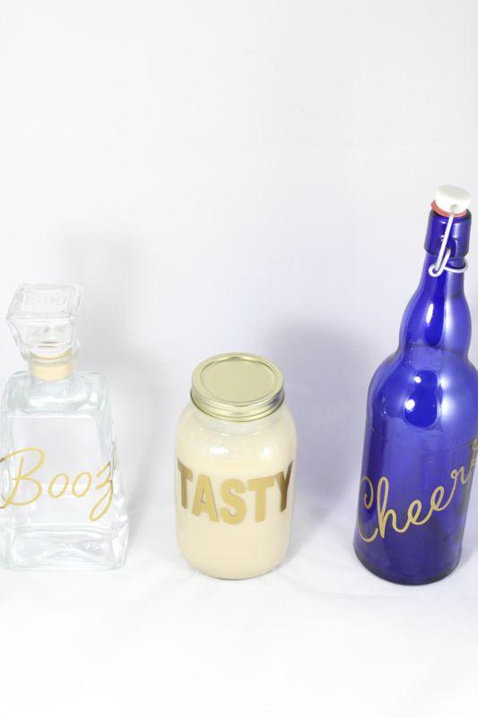 tasty-cheers-booze-bottle-decanter-bar