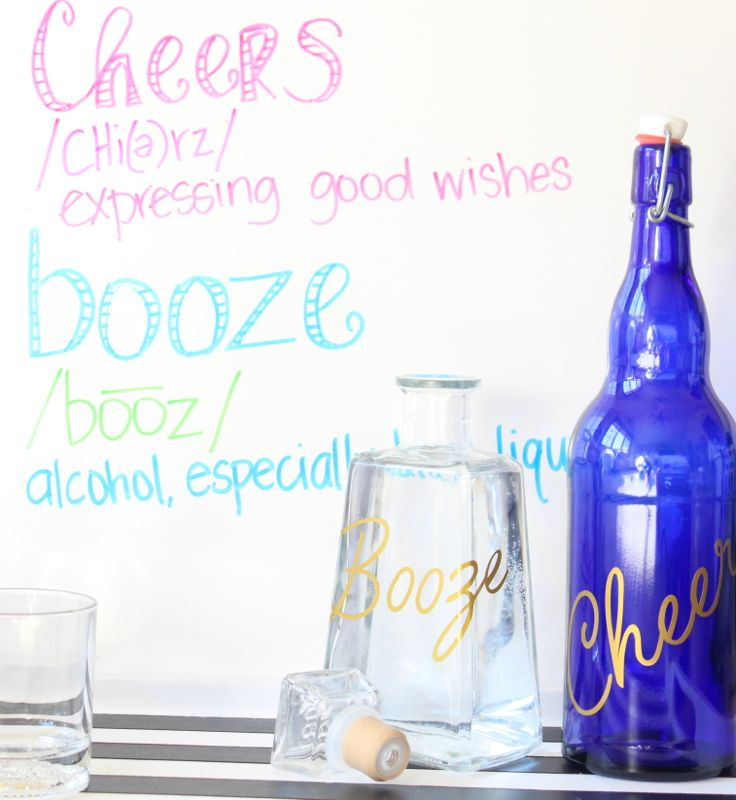 booze-cheers-bar-diy-decanter