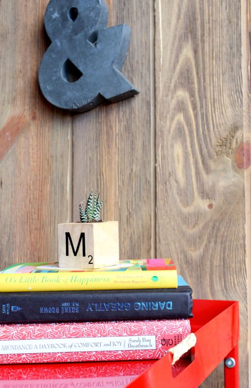 scrabble-tile-planter-ampersand3