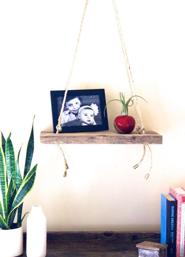 diy-swing-shelf-plant-apple-photo-wood