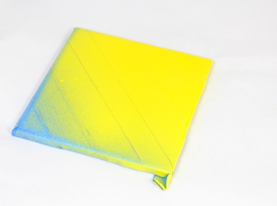 yellow-paint-blue-tape