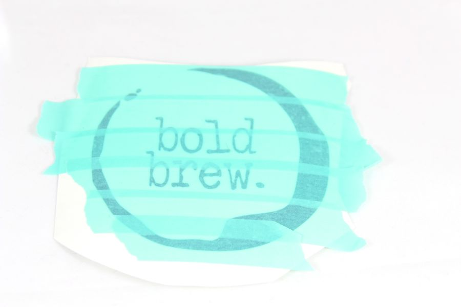 bold-brew-coffee-coasters-washi-tape