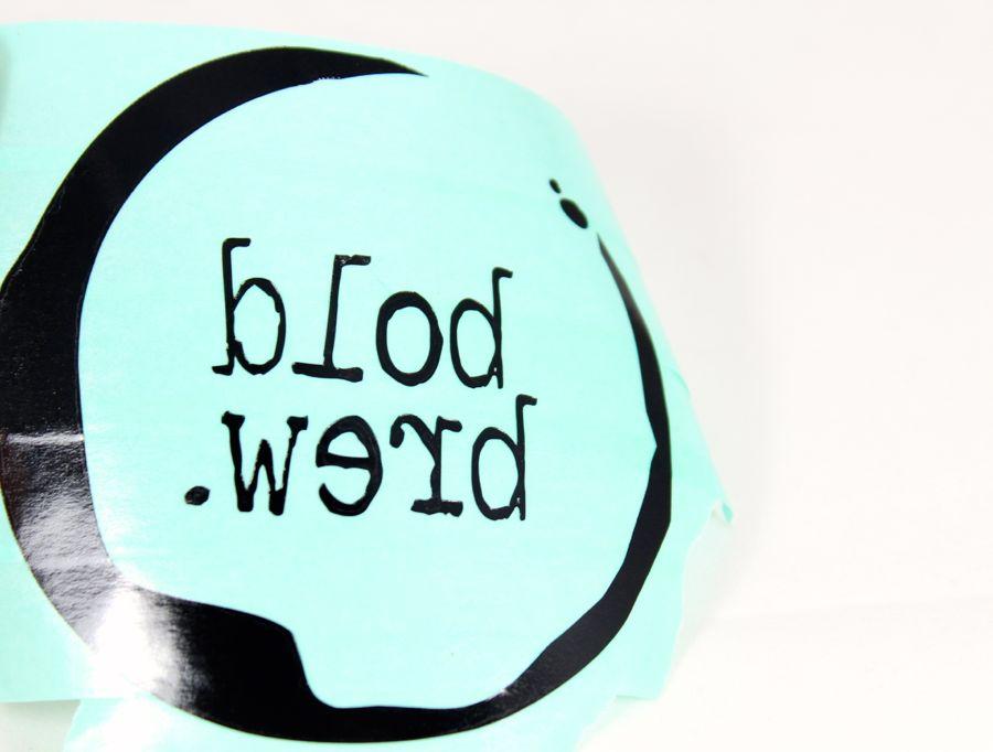bold-brew-black-vinyl