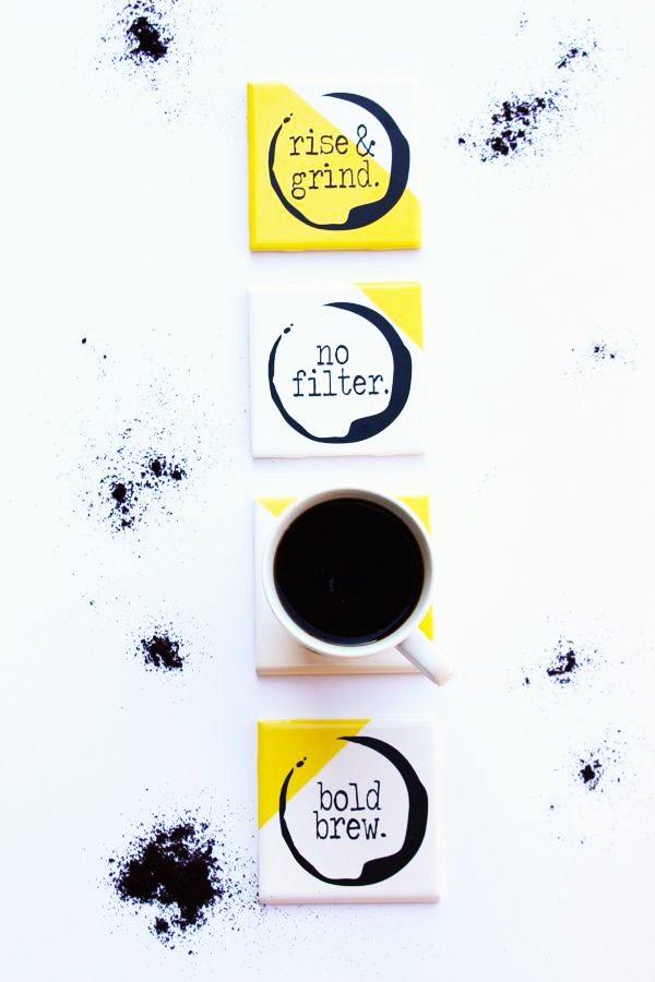 coffee-stain-coasters-yellow-white-black-mug-no-filter-bold-brew