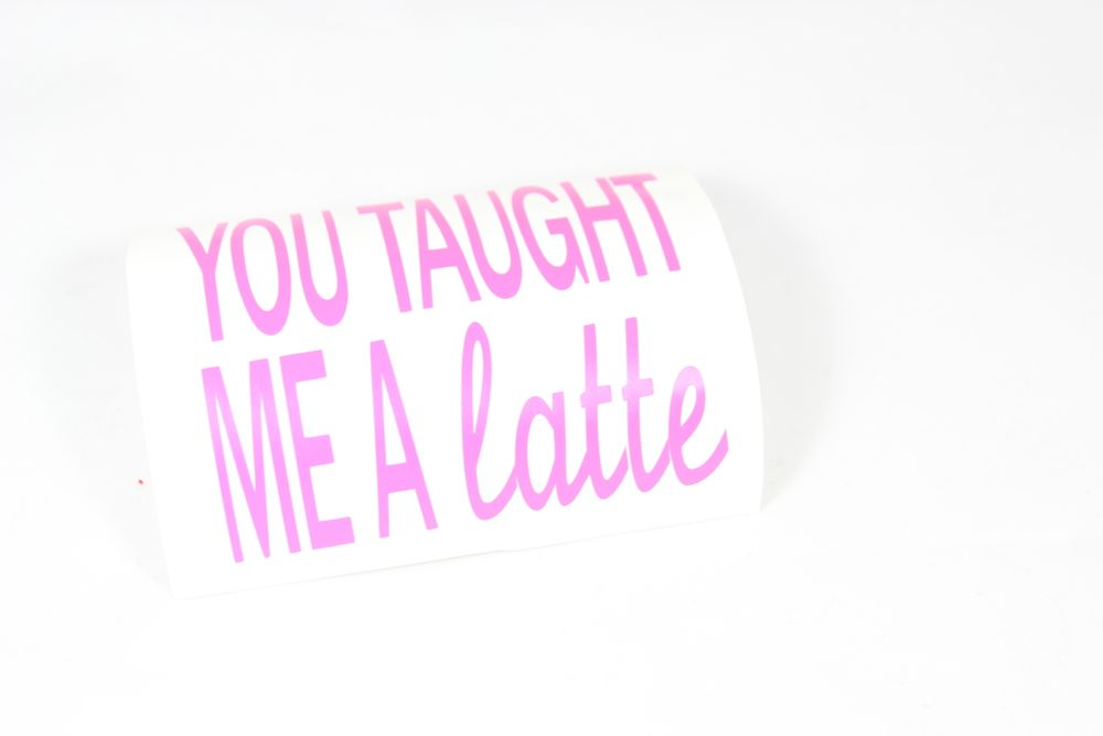 you-taught-me-a-latte-travel-mug-teacher-gift