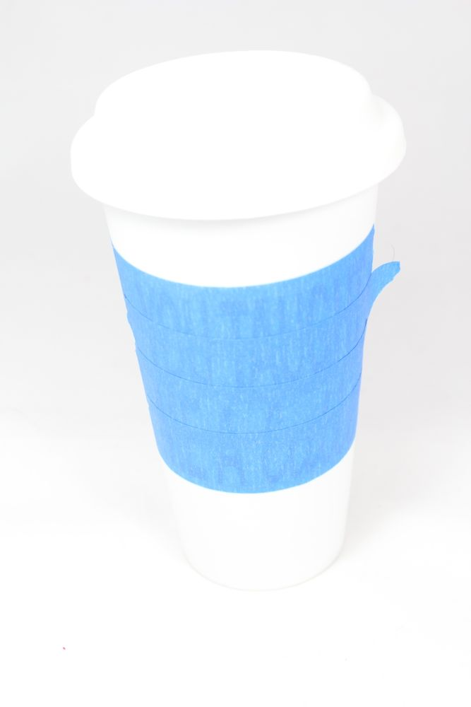 blue-tape-white-travel-mug
