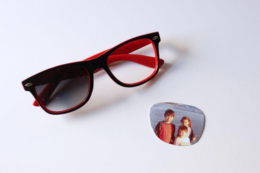 sunglasses-frame-photo