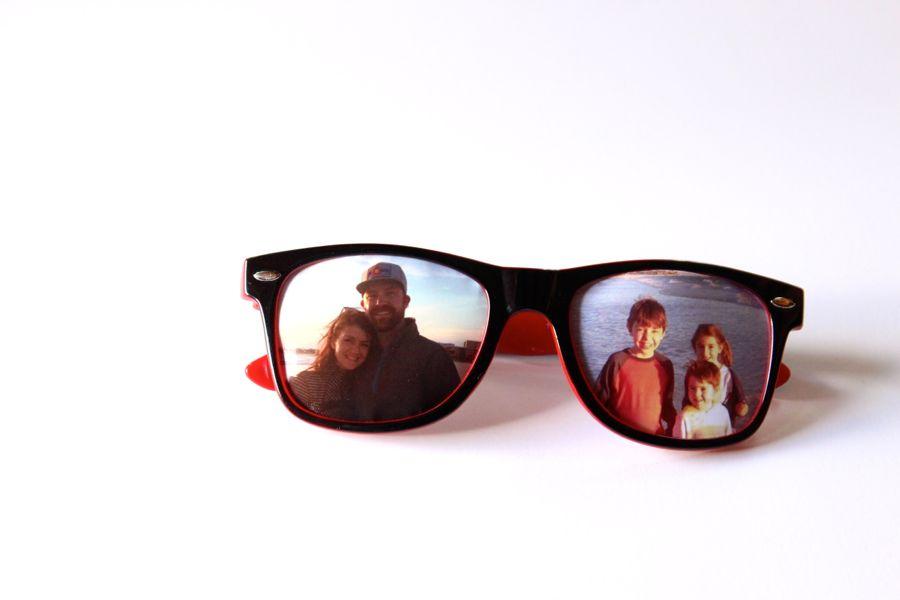 sunglasses-photos-gift