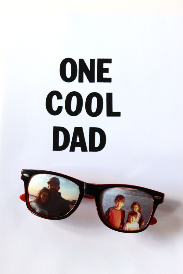 one-cool-dad-sunglasses-photo-frame