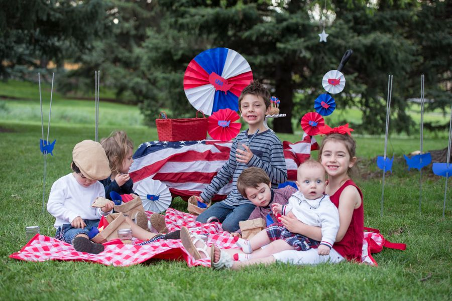 july-4th-red-white-blue-kid-family-picnic-astrobrights-paper-