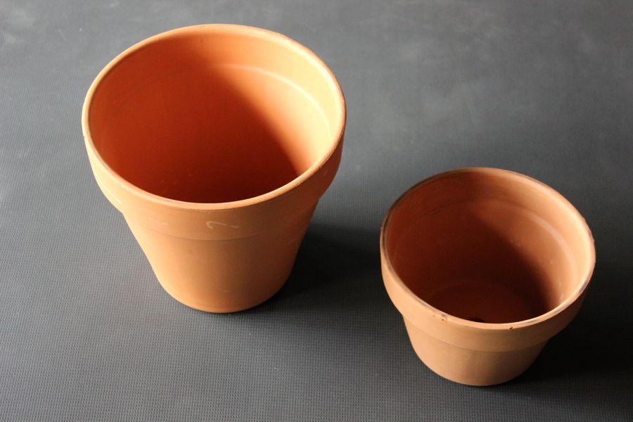 terra-cotta-pots