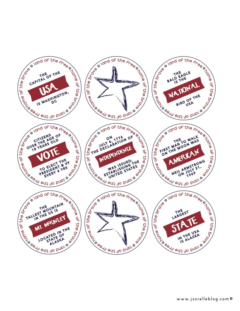 july-4th-printable-round-water-labels-usa-fun-facts-star