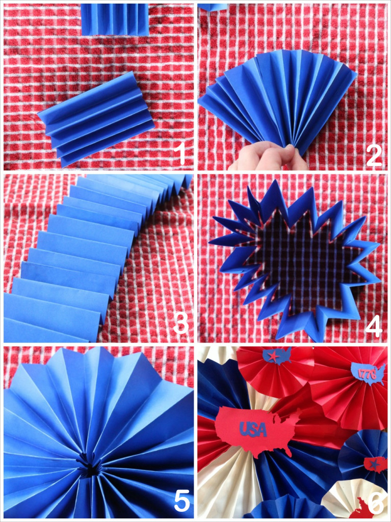 paper-fan-tutorial-red-white-blue-diy