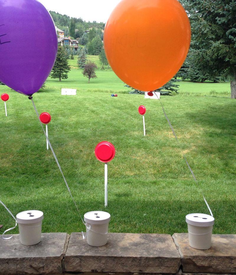 big-hero-6-party-baymax-diy-red-lollipop-balloons