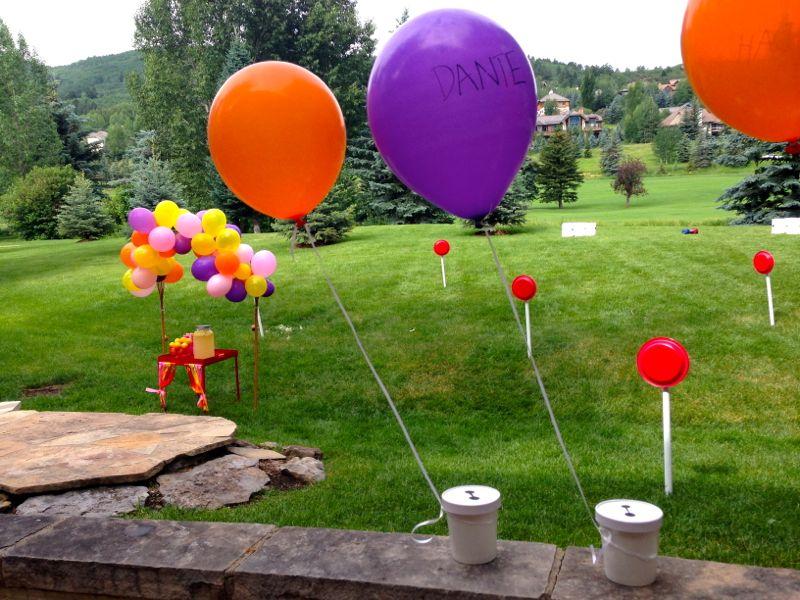 balloons-big-hero-6-party
