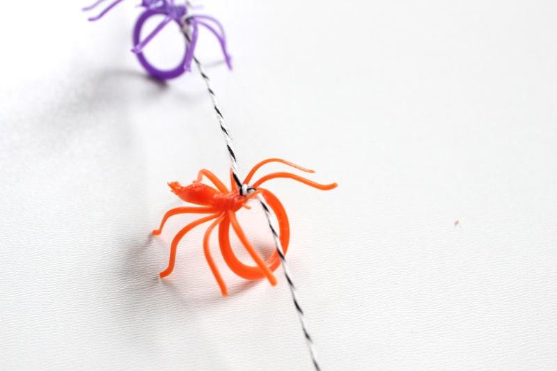 orange-spider-twine