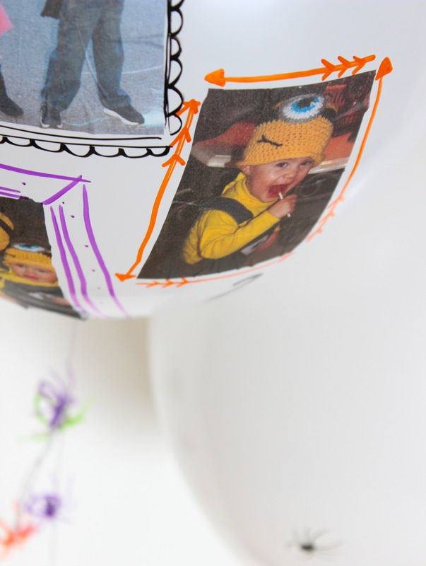 photo-balloons-diy-halloween-project
