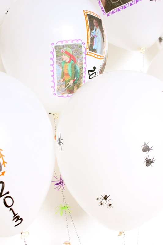 diy-halloween-balloons-with-spider-tattoos-and-pictures