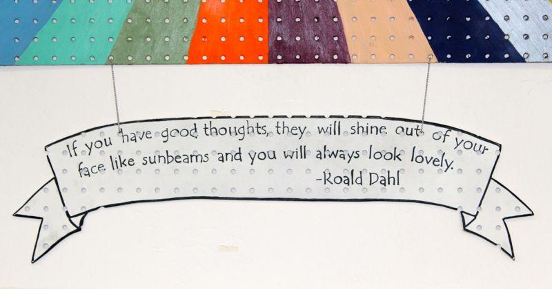 diy-peg-board-art-paint-colors-vanishing-point-banner-quote