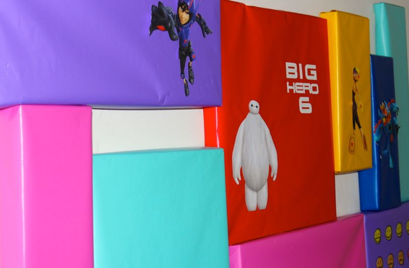 big-hero-6-party-backdrop-colorful-wrapping-paper-baymax