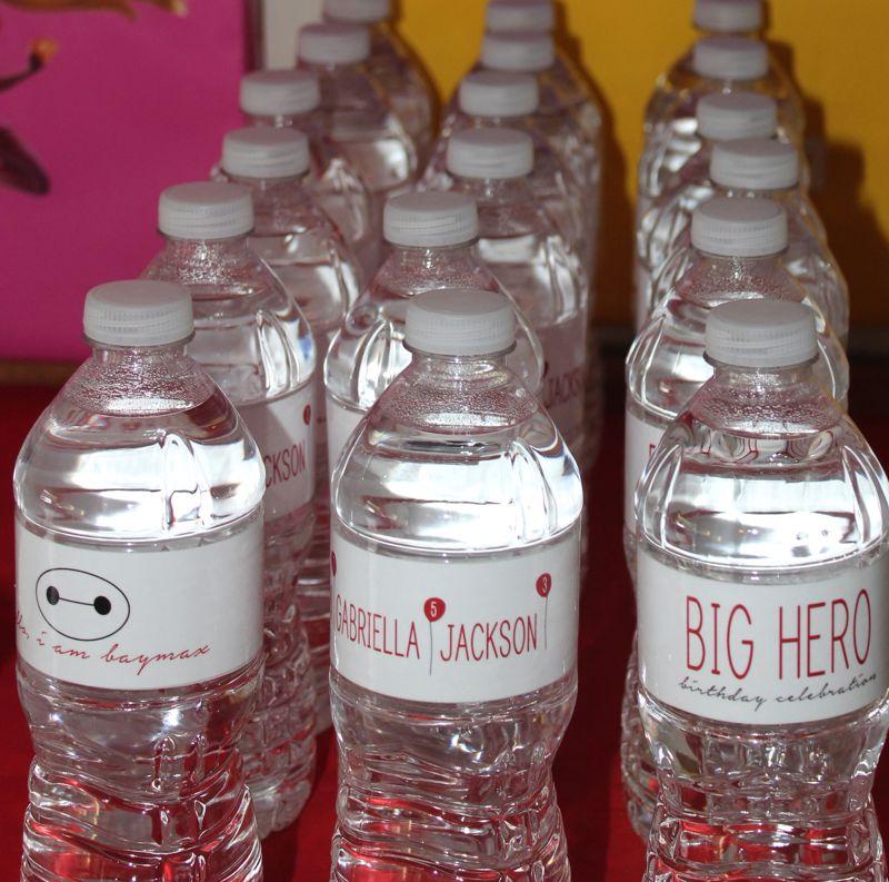 baymax-big-hero-6-water-bottles