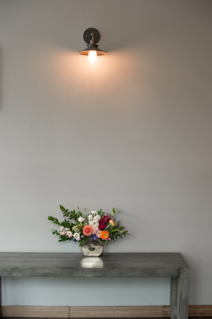 make-and-mingle-flowers-light