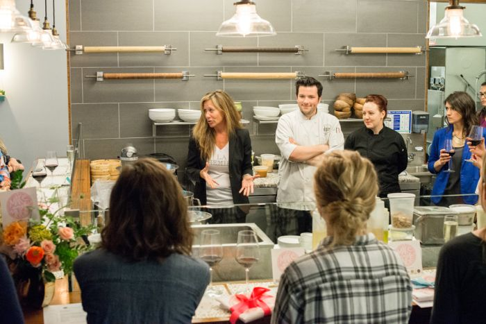 make-and-mingle-workshop-glaze-denver-pastry-kitchen