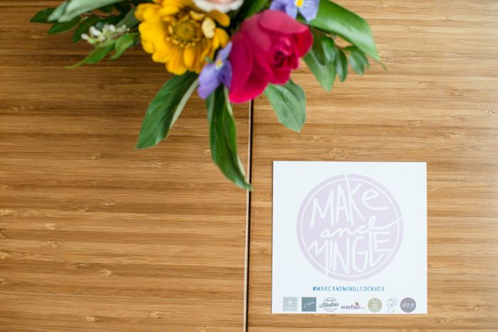 make-and-mingle-macaron-event-flowers-colorado-workshop