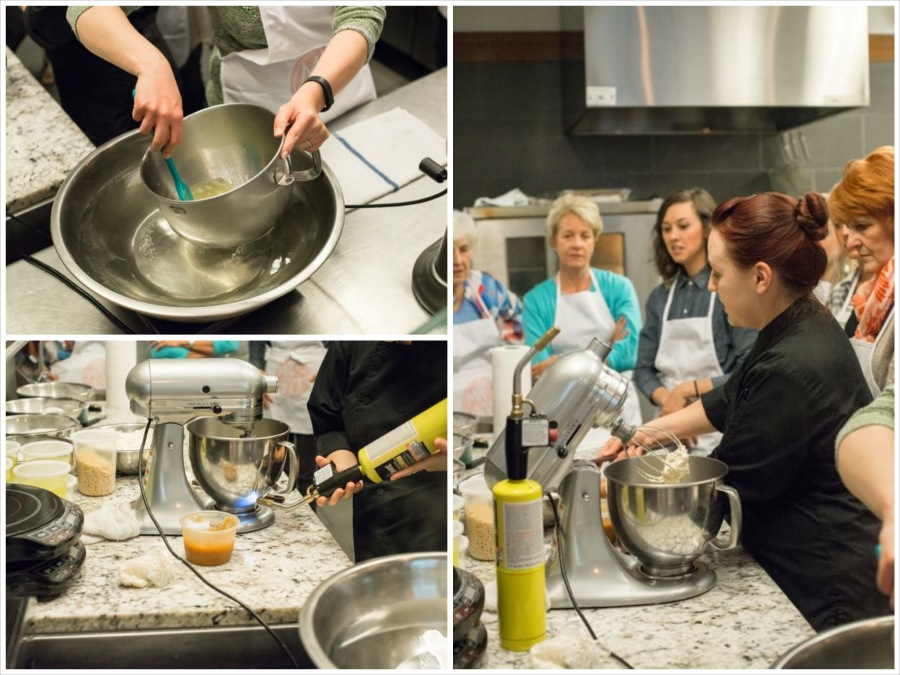 make-and-mingle-macaron-workshop-pasty-chef-kitchen
