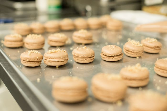 macaron-denver-workshop-salted-caramel
